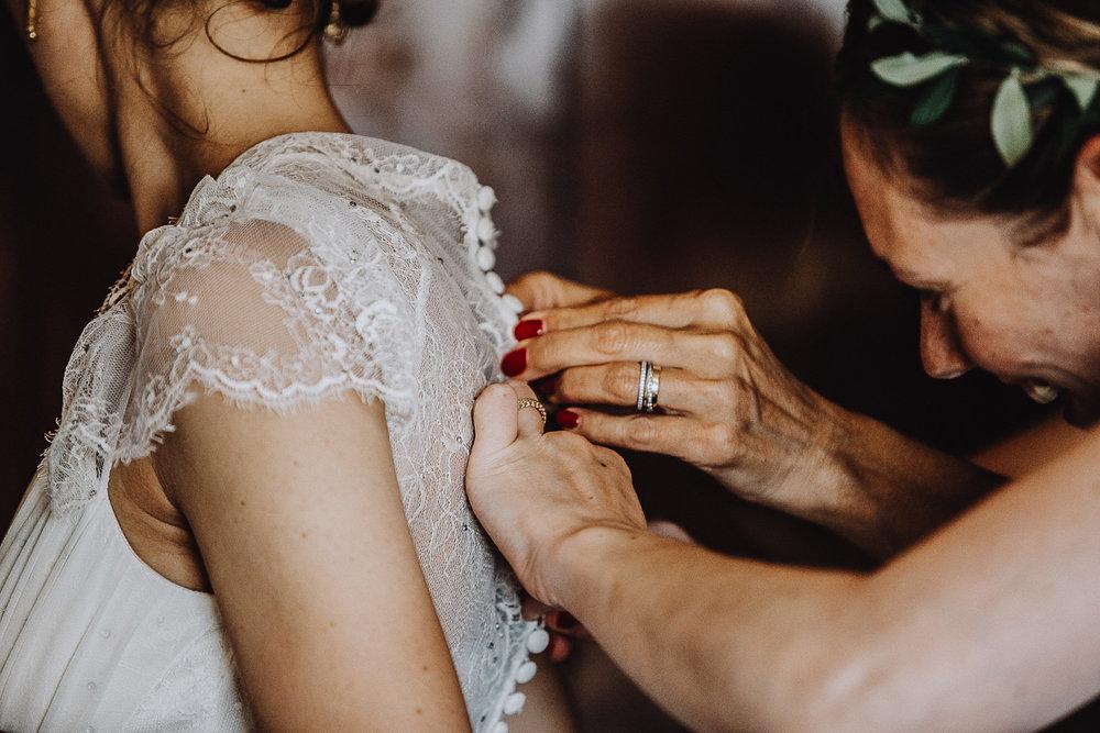 Fotomagoria Tuscany Wedding 23.jpg