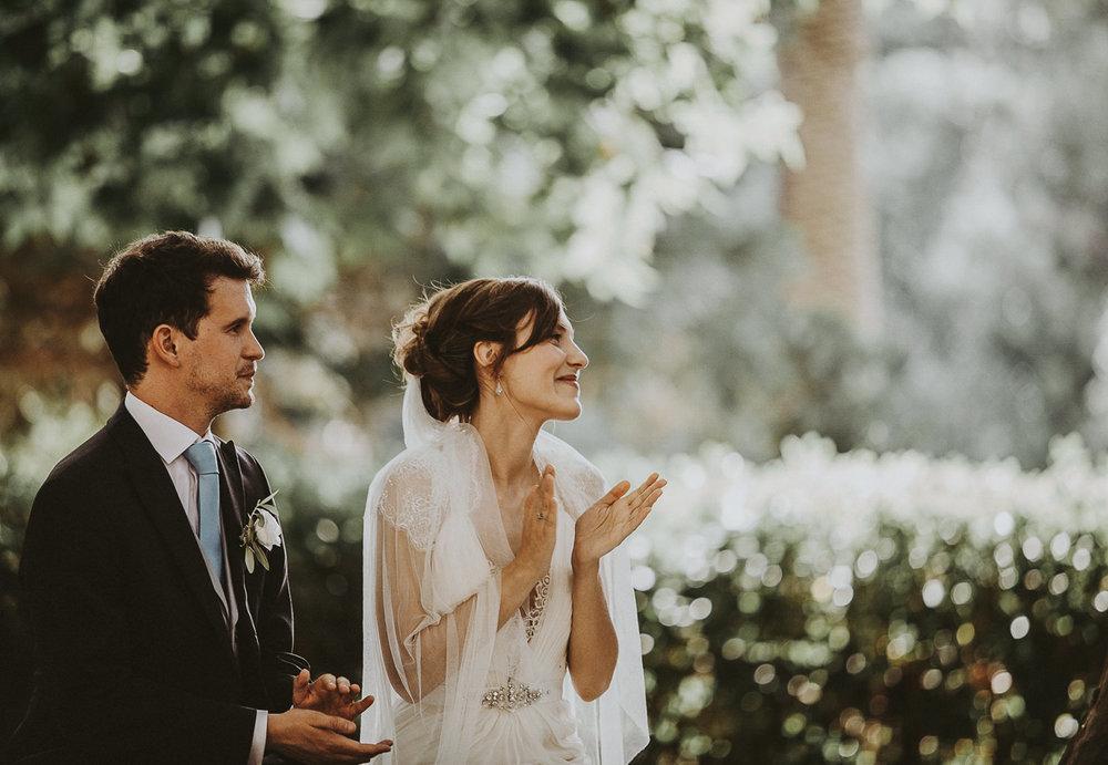 Fotomagoria Tuscany Wedding 31.jpg