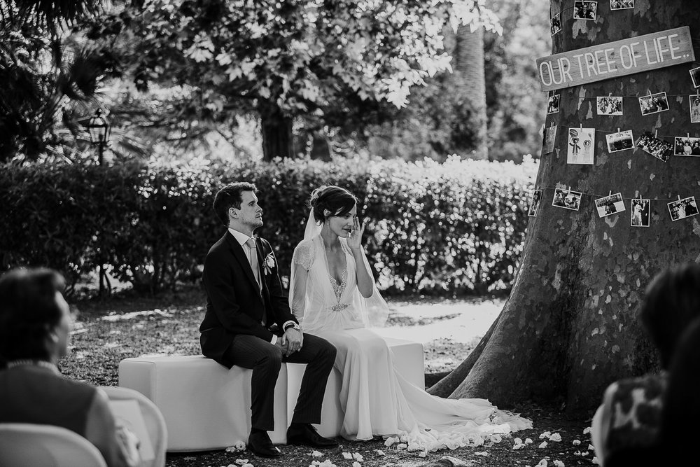 Fotomagoria Tuscany Wedding 30.jpg