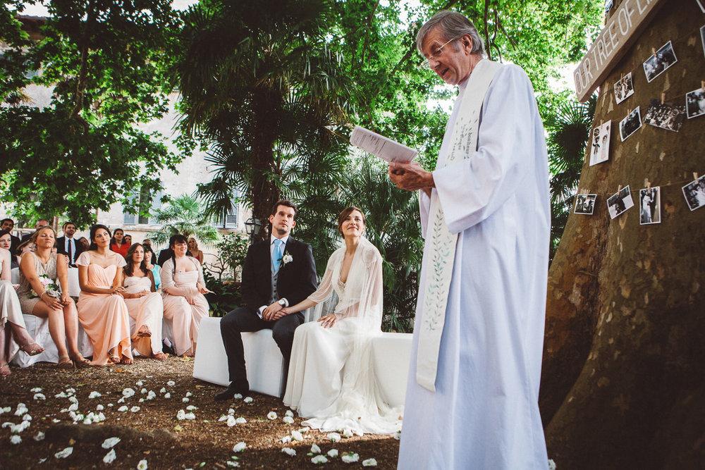 Fotomagoria Tuscany Wedding 32.jpg