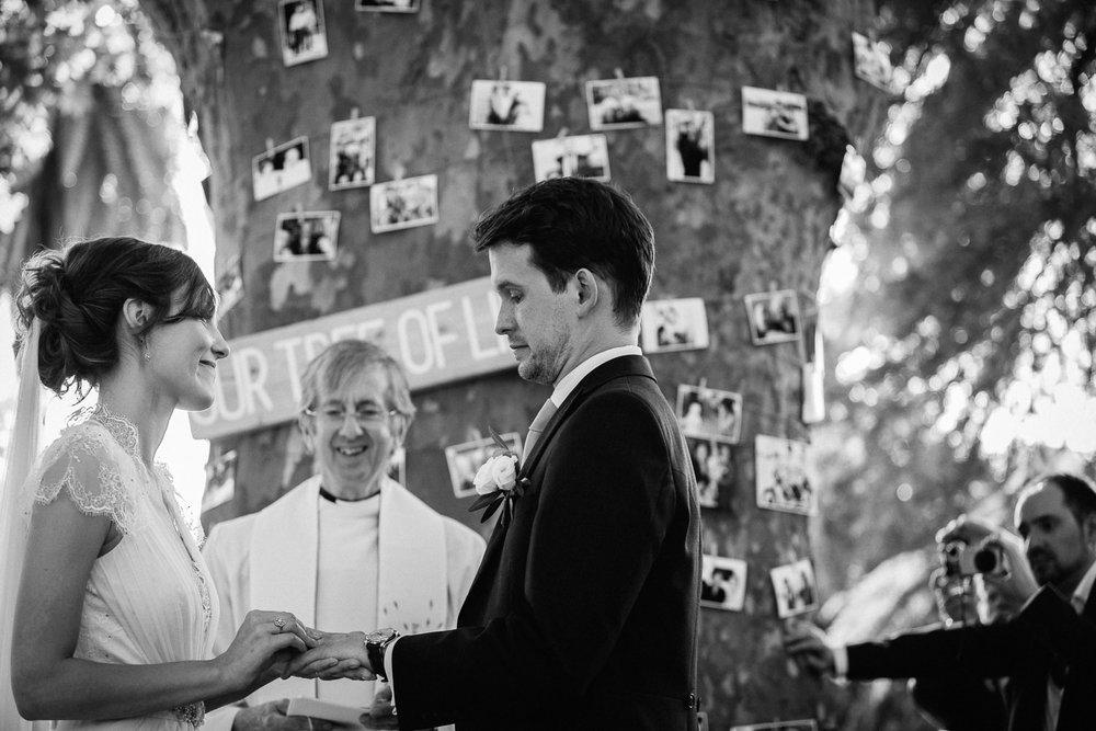 Fotomagoria Tuscany Wedding 37.jpg