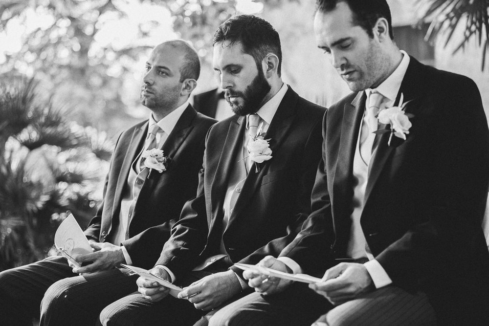 Fotomagoria Tuscany Wedding 40.jpg
