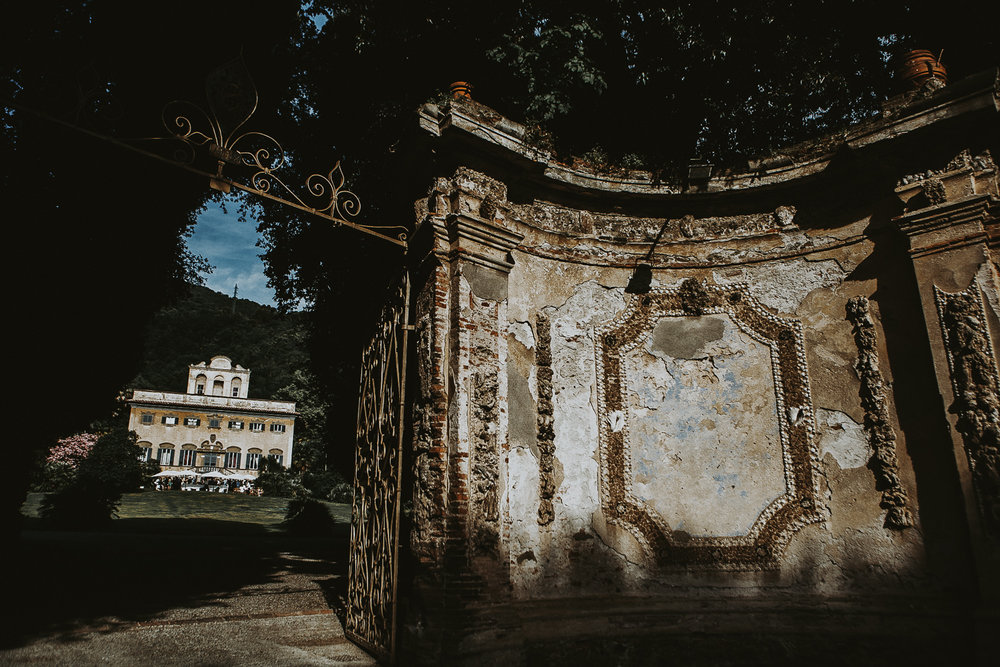 Fotomagoria Tuscany Wedding 45.jpg