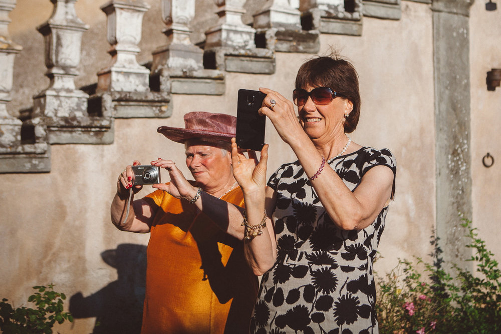 Fotomagoria Tuscany Wedding 49.jpg