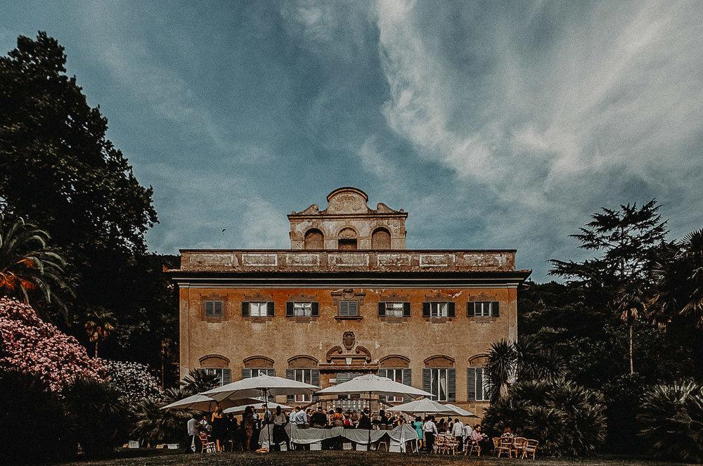 Fotomagoria Tuscany Wedding 83.jpg