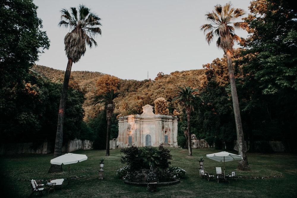 Fotomagoria Tuscany Wedding 86.jpg