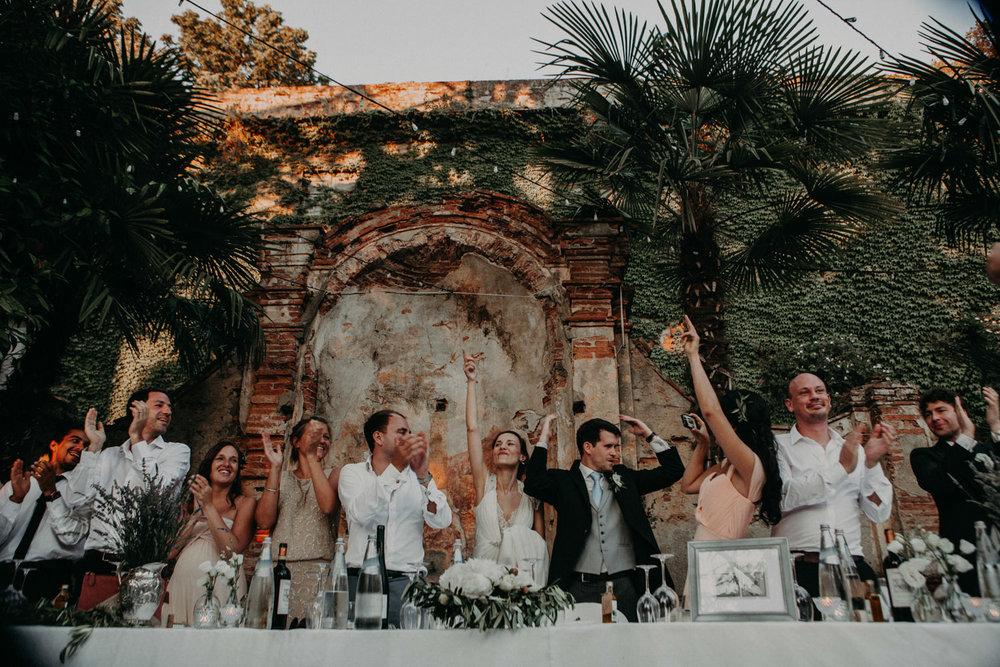Fotomagoria Tuscany Wedding 87.jpg