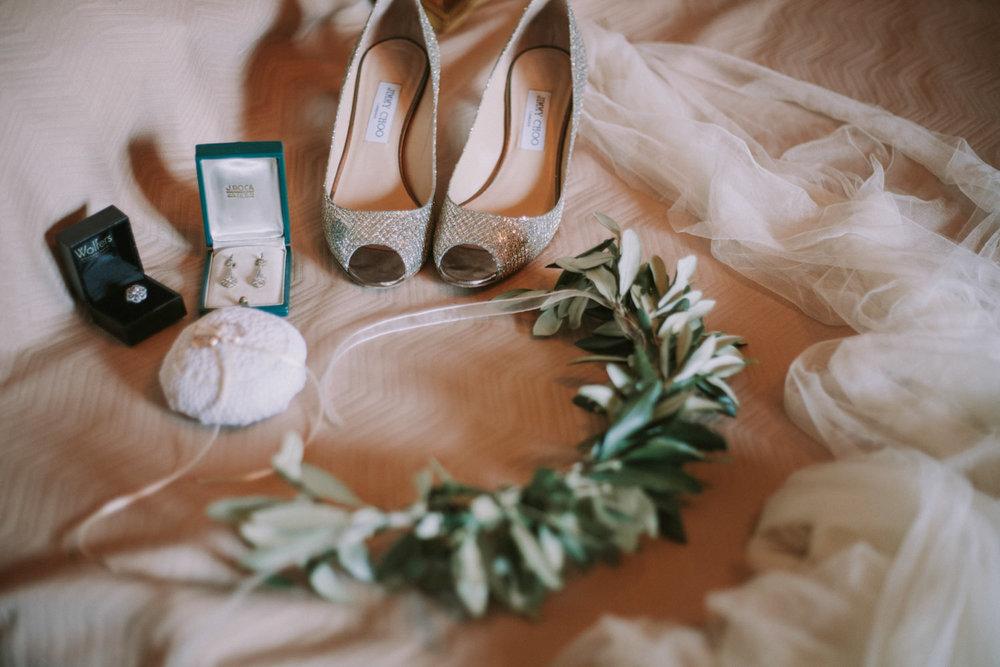 Fotomagoria Tuscany Wedding 91.jpg