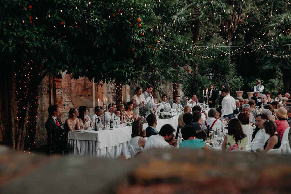 Fotomagoria Tuscany Wedding 88.jpg