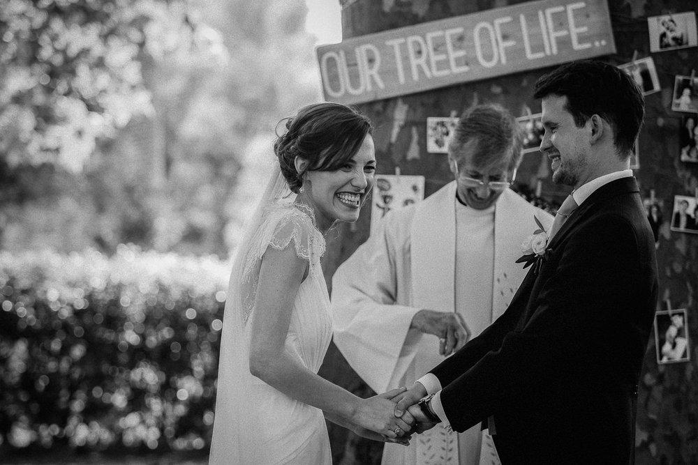 Fotomagoria Tuscany Wedding 95.jpg