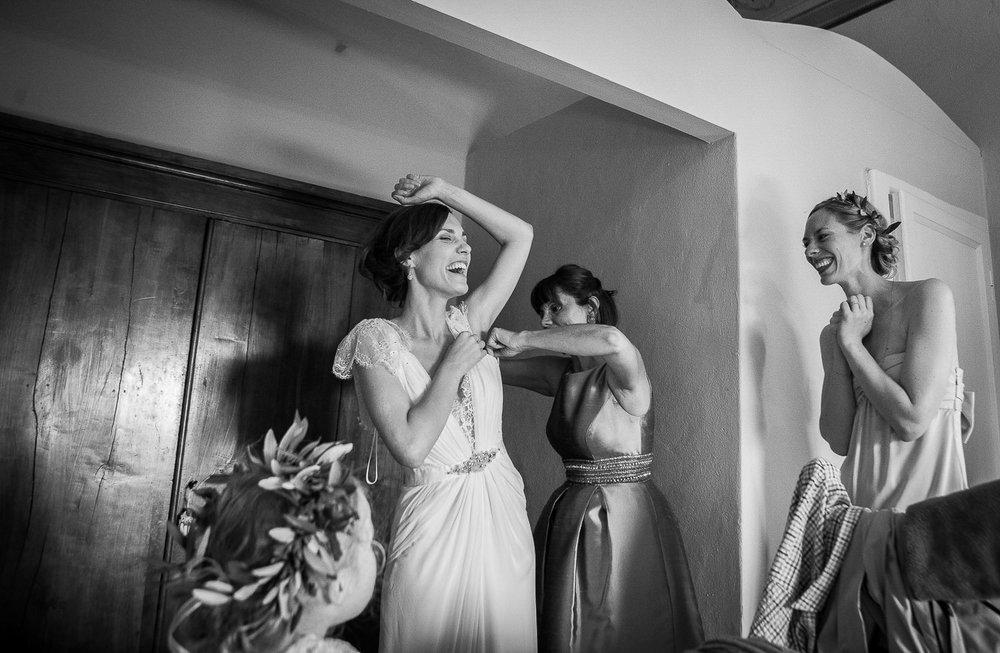 Fotomagoria Tuscany Wedding 111.jpg