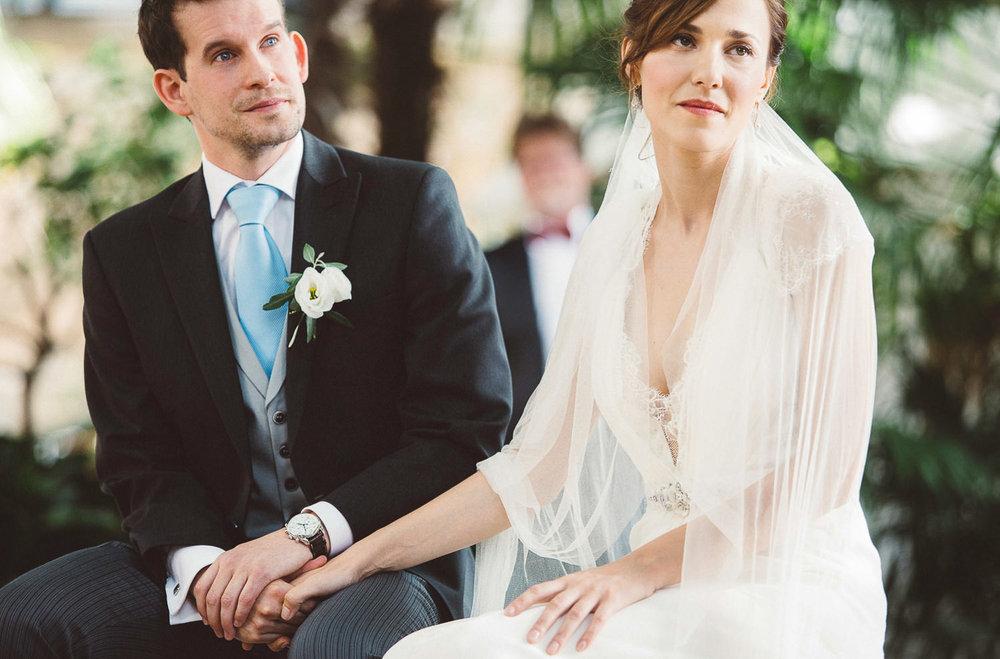 Fotomagoria Tuscany Wedding 119.jpg