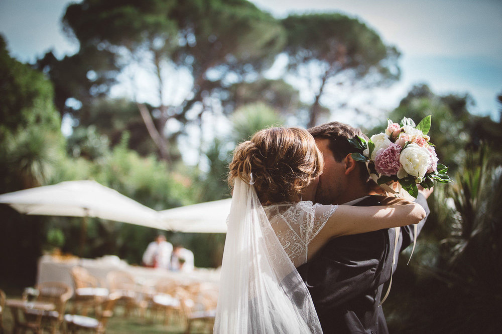 Fotomagoria Tuscany Wedding 125.jpg