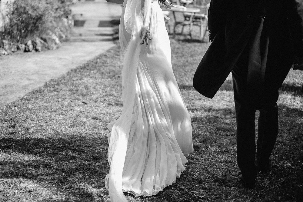 Fotomagoria Tuscany Wedding 126.jpg