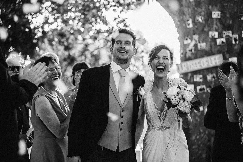 Fotomagoria Tuscany Wedding 133.jpg