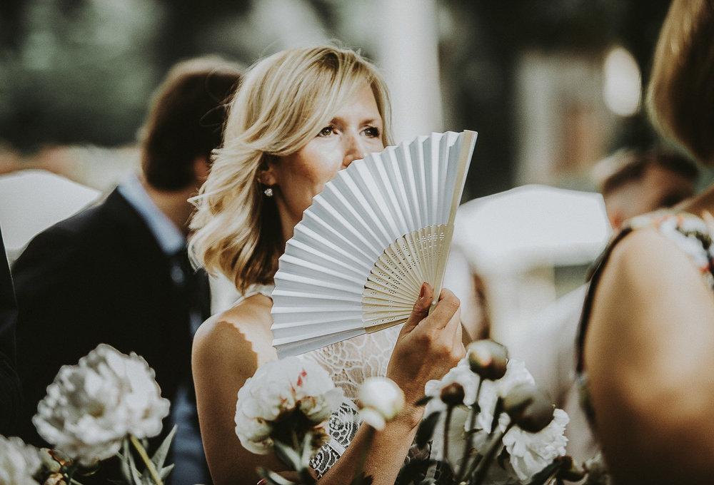 Fotomagoria Tuscany Wedding 134.jpg