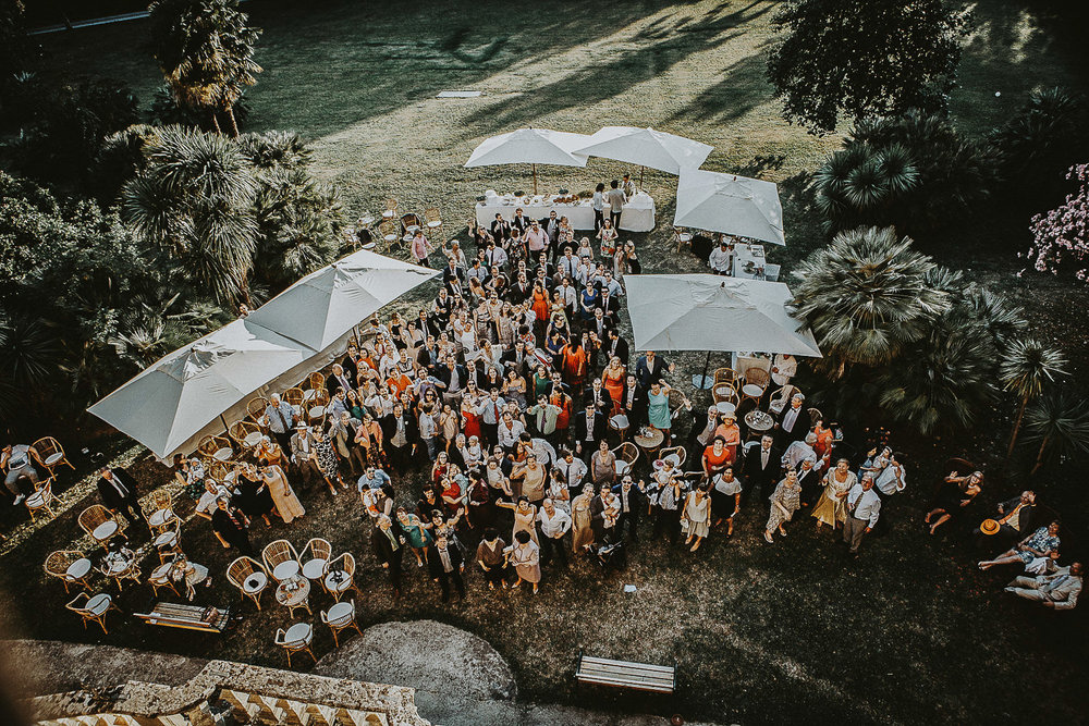 Fotomagoria Tuscany Wedding 138.jpg
