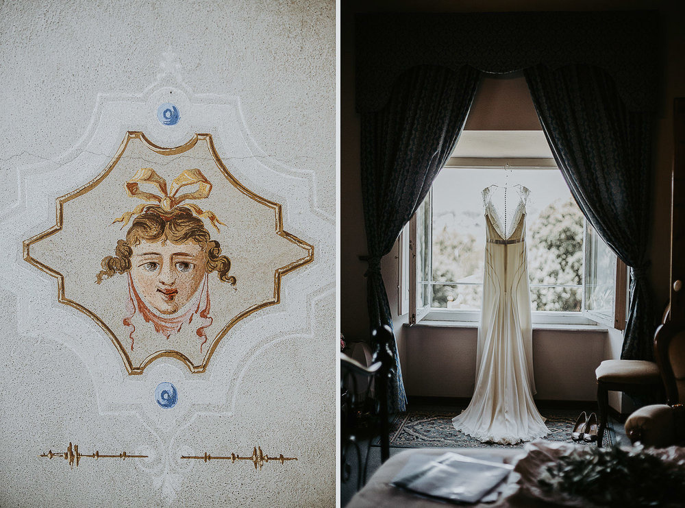 Fotomagoria Tuscany Wedding 132.jpg