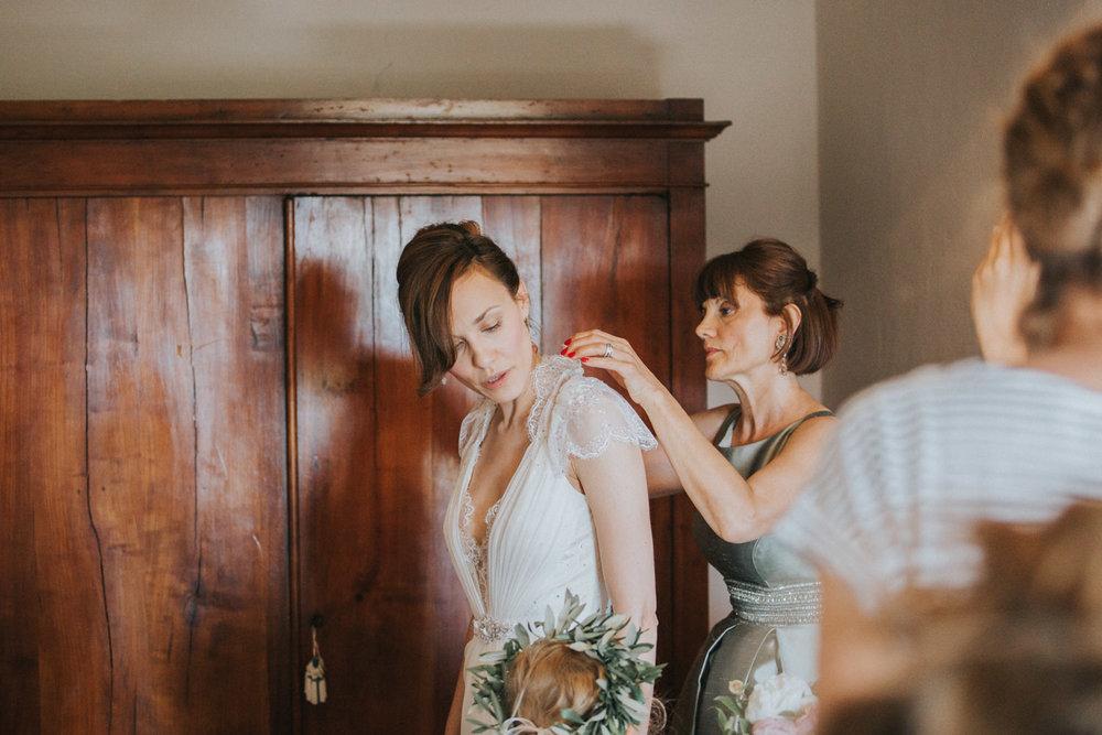 Fotomagoria Tuscany Wedding 73.jpg