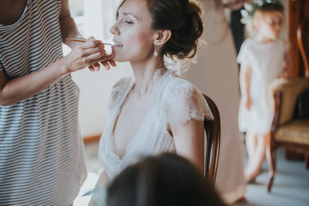 Fotomagoria Tuscany Wedding 75.jpg