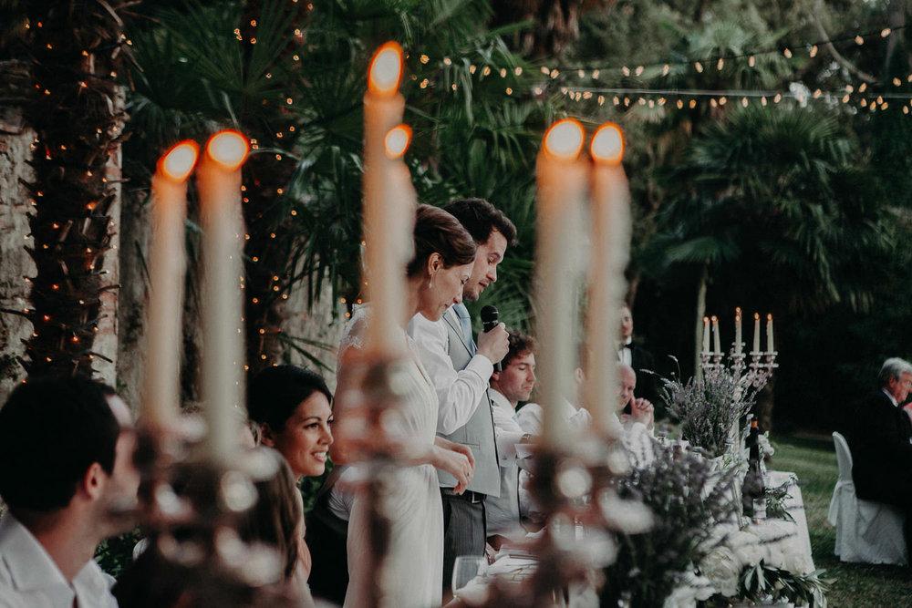 Fotomagoria Tuscany Wedding 97.jpg