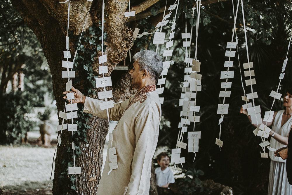 Fotomagoria Tuscany Wedding 41.jpg