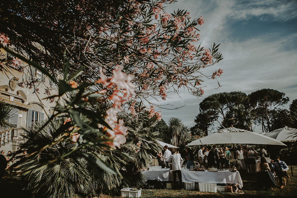 Fotomagoria Tuscany Wedding 47.jpg