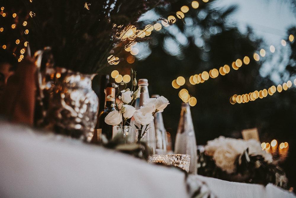 Fotomagoria Tuscany Wedding 60.jpg