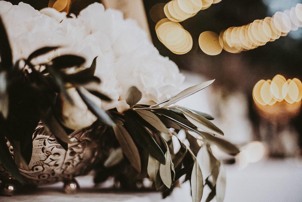 Fotomagoria Tuscany Wedding 62.jpg