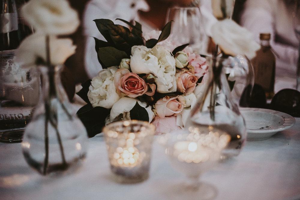 Fotomagoria Tuscany Wedding 63.jpg