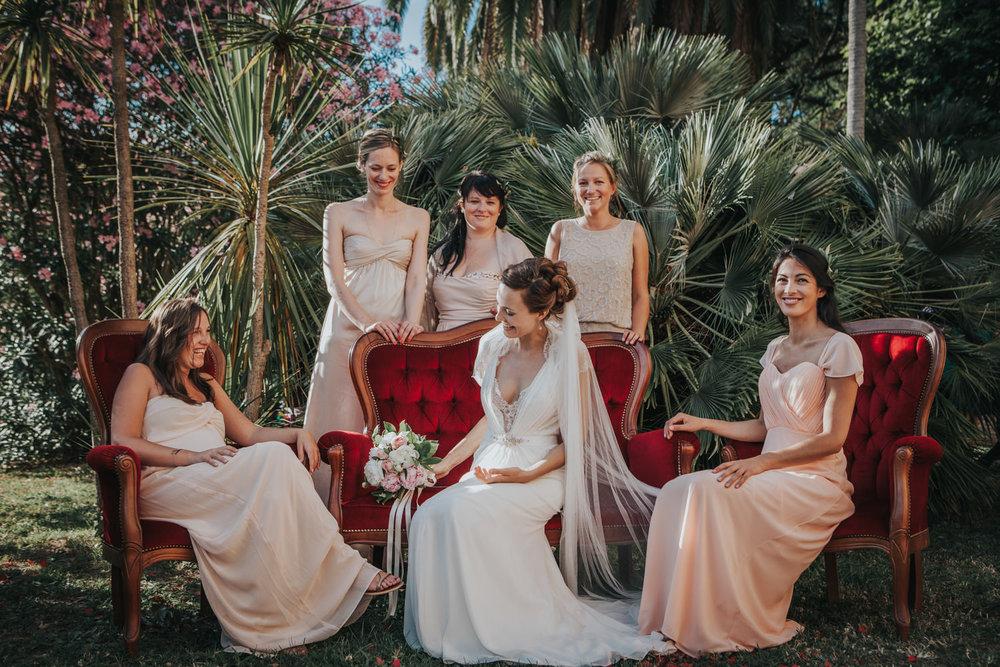 Fotomagoria Tuscany Wedding 66.jpg