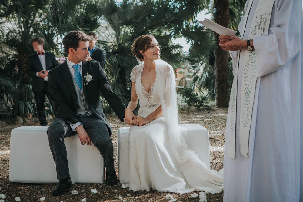 Fotomagoria Tuscany Wedding 67.jpg