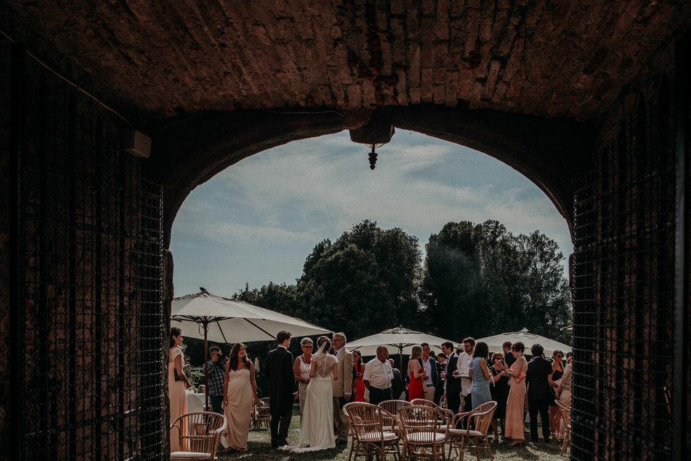 Fotomagoria Tuscany Wedding 101.jpg