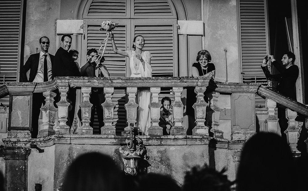 Fotomagoria Tuscany Wedding 137.jpg