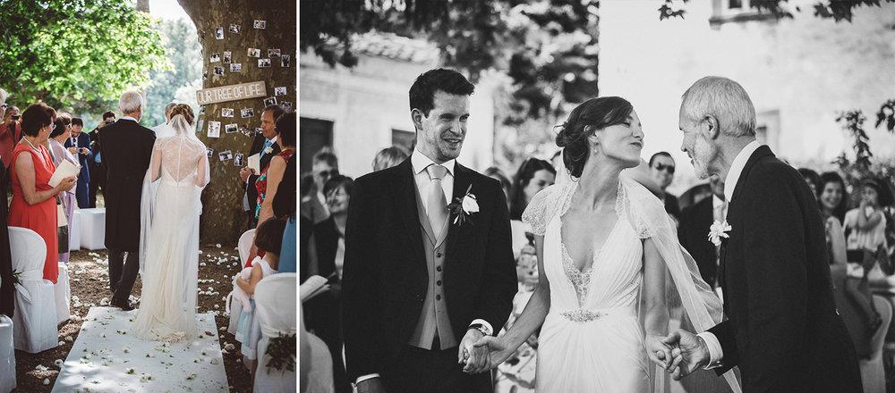 Fotomagoria Tuscany Wedding 139.jpg