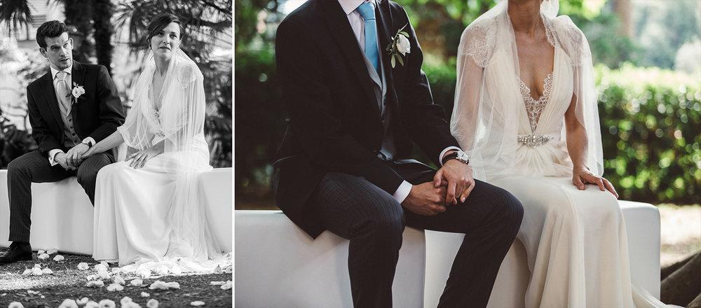 Fotomagoria Wedding Photographer 263.jpg