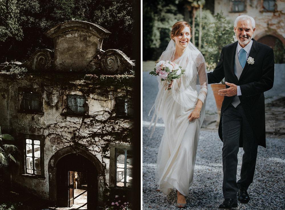 Fotomagoria Tuscany Wedding 141.jpg