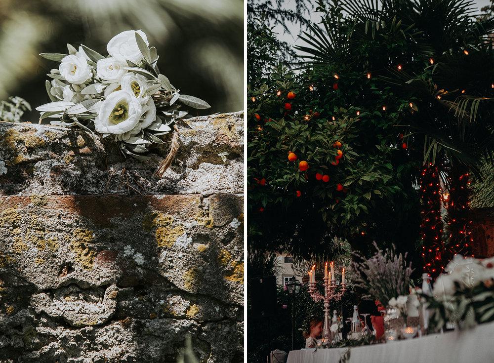 Fotomagoria Tuscany Wedding 142.jpg
