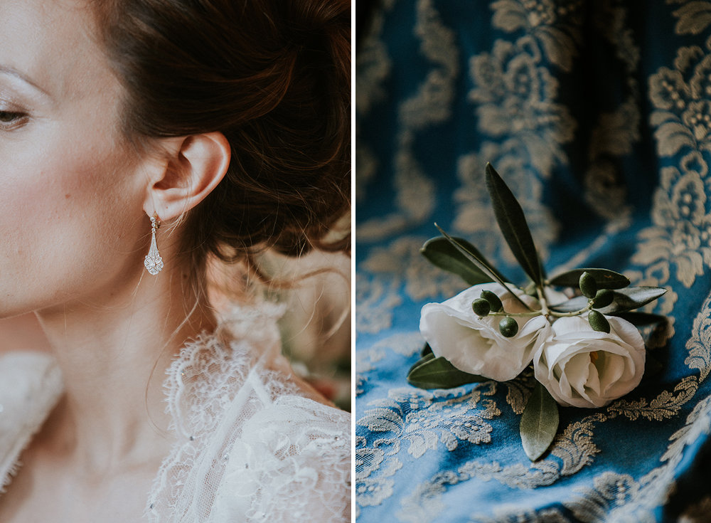 Fotomagoria Tuscany Wedding 143.jpg