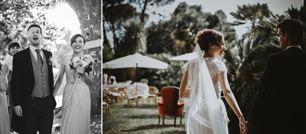 Fotomagoria Tuscany Wedding 140.jpg
