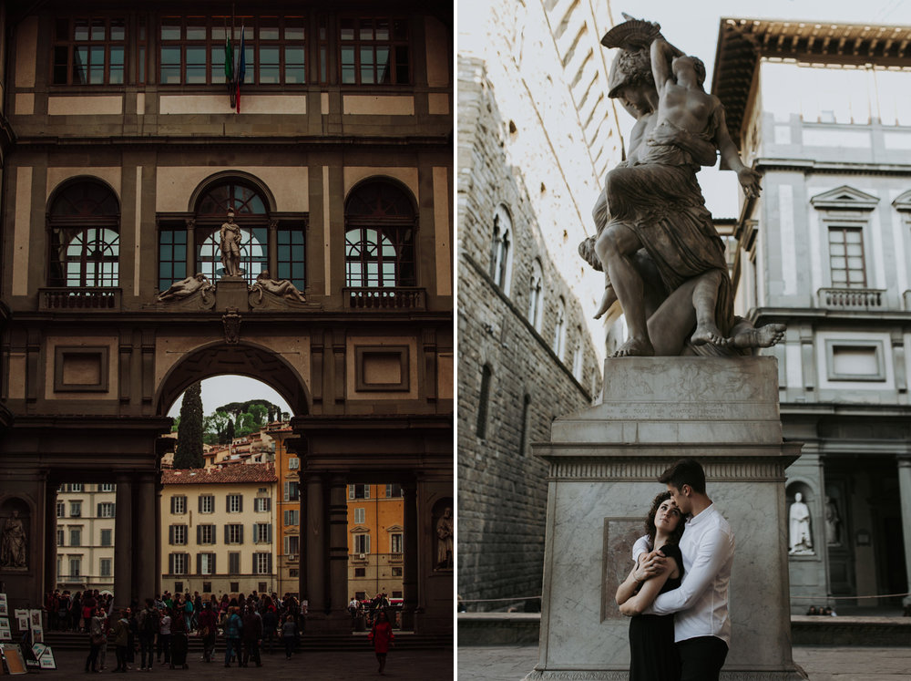 005-Alessio-&-Serena-Florence-Tuscany-Engagement.jpg
