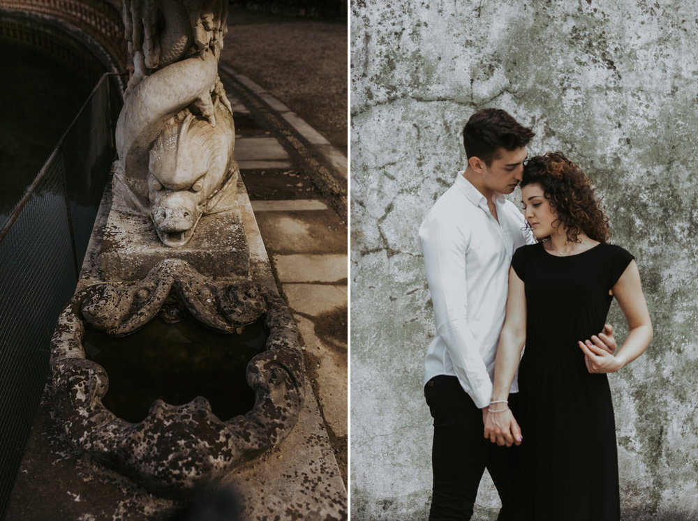 003-Alessio-&-Serena-Florence-Tuscany-Engagement.jpg