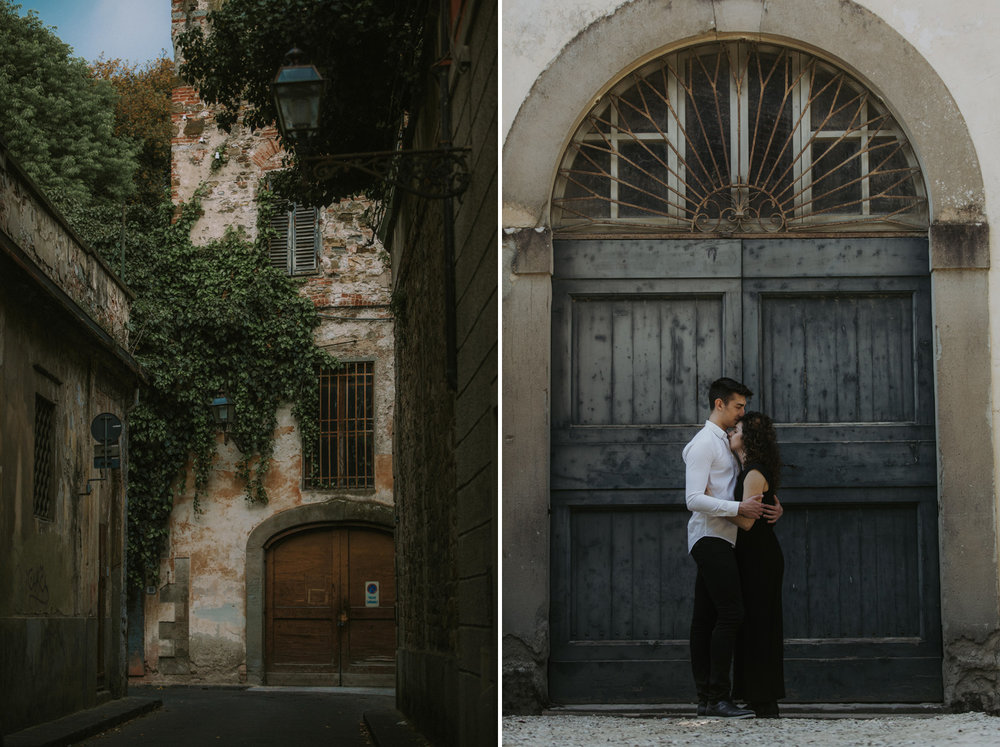 002-Alessio-&-Serena-Florence-Tuscany-Engagement.jpg