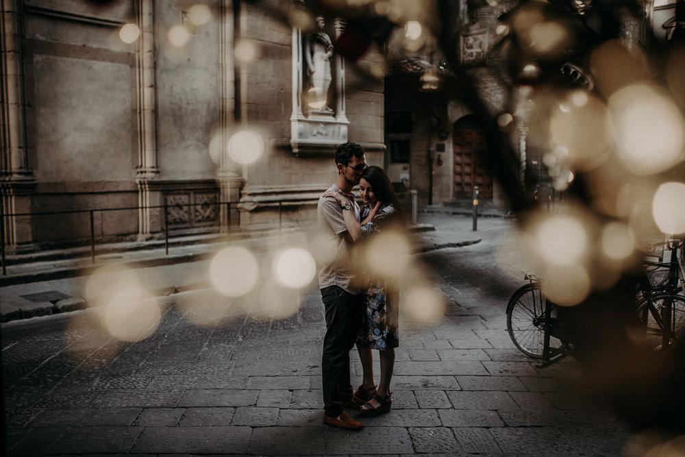 005-wedding-photographer-florence.jpg
