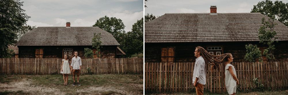 020-fotograf-slubny-warszawa-sesja-narzeczenska.jpg