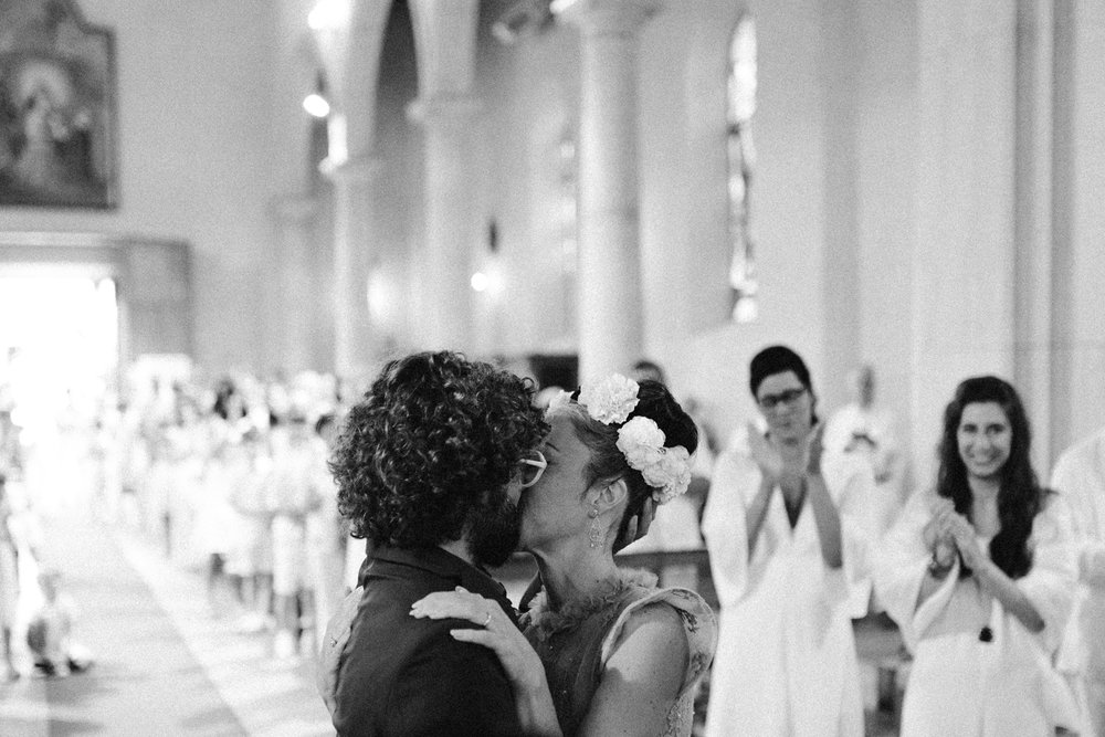 122-wedding-photographer-fotomagoria-italy.jpg