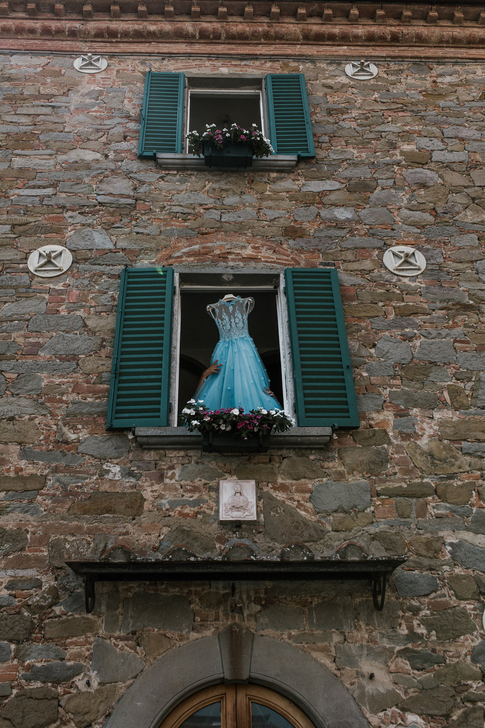 271-wedding-photographer-fotomagoria-italy.jpg