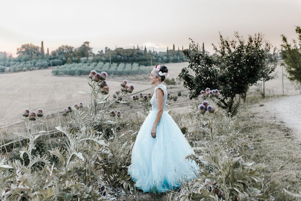 224-wedding-photographer-fotomagoria-italy.jpg