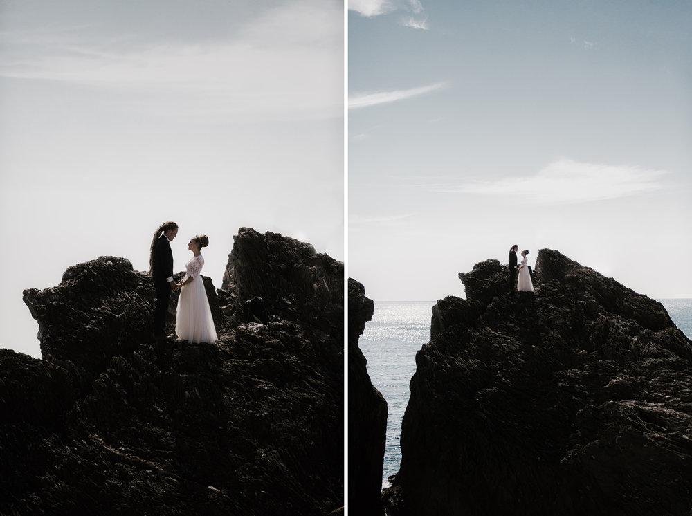 003-cinque-terre-wedding-fotomagoria.jpg
