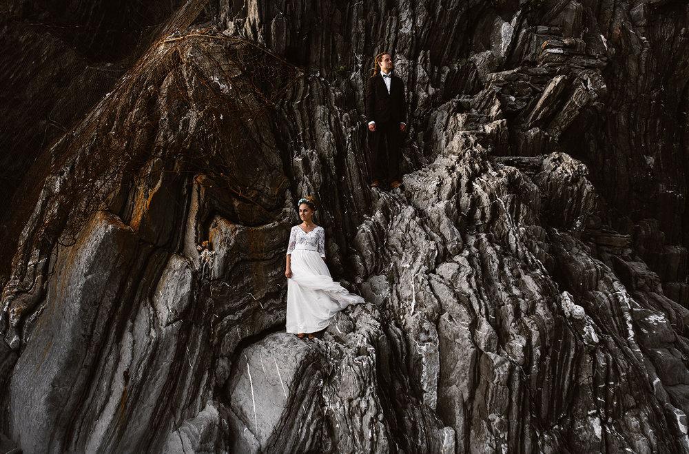 093-cinque-terre-wedding-fotomagoria.jpg